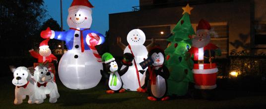 opblaasbare_kerstfiguren.png