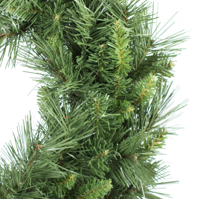 Christmas wreath Noya pine 180cm