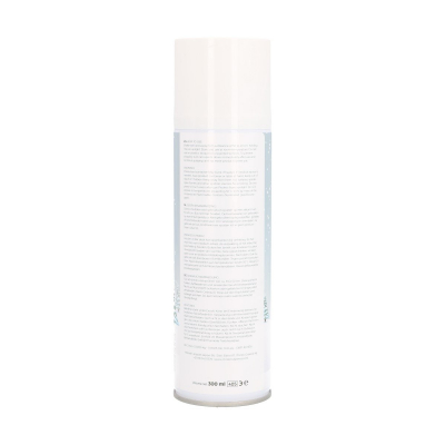 Snowspray in can 300ml