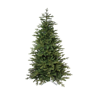 Artificial Christmas tree Djill pine 185cm