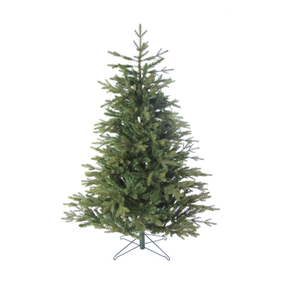 Artificial Christmas tree Djill pine 155cm