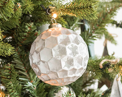 All Your Christmas Decorations 24 7 Online Available Christmasdecorations Co Uk